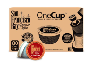 K Cups Under 0 35 Per Cup Prudent Penny Pincher