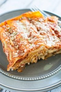 3-ingredient-crockpot-lasagna-2