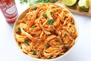 5-ingredients-sriracha-chicken