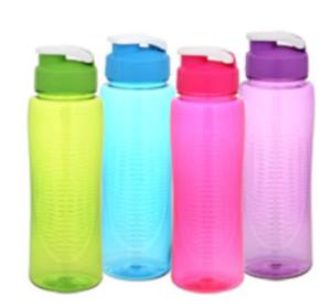 lunch box water bottle
