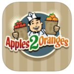 apples2orange