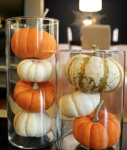 100 Cheap And Easy Fall Decor Diy Ideas Prudent Penny