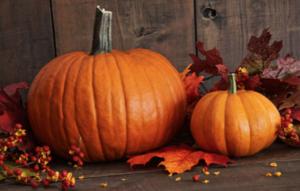 preserve pumpkin
