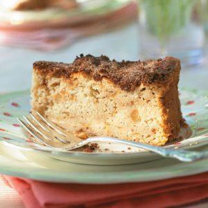 cinnamon-apple-cake