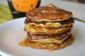 3-ingredient-pancakes