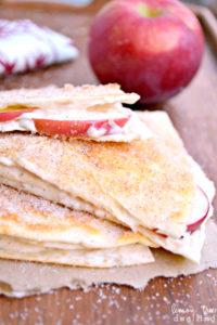 apple-cheesecake-breakfast-quesadillas-5b1
