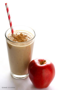 apple-pie-smoothie
