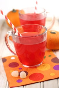 candy-apple-cider