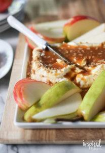 caramel-apple-cream-cheese-appetizer-recipe