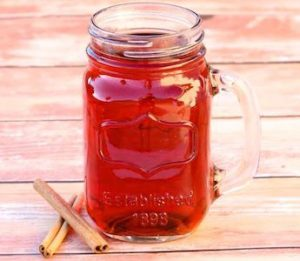 crock-pot-cranberry-apple-cider-recipe