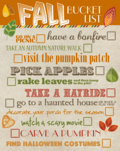 fall-bucket-list1