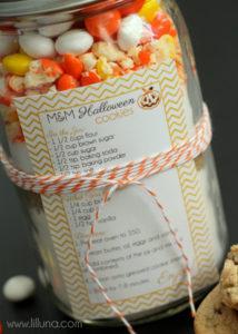 35 Cheap Amp Easy Diy Halloween Mason Jar Ideas Prudent