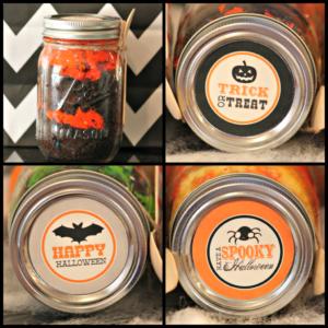 halloween-mason-jar-labels