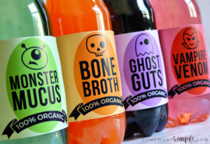 halloween-soda-labels-free-printable