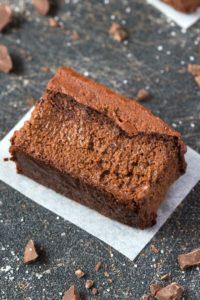 healthy-3-ingredient-flourless-applesauce-brownies-2