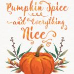 pumpkin-spice-and-everything-nice