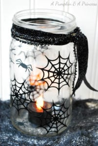 spiderweb-mason-jar