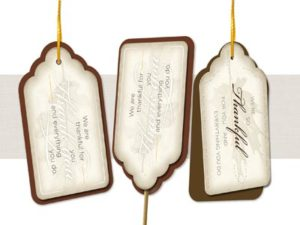 thankgiving-layered-gift-tags-2
