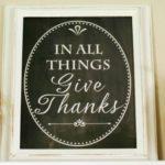 thanksgiving-chalkboard-printable-1-600x602-56af6fc85f9b58b7d018d72f