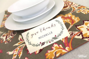thanksgiving-printable-place-cards51