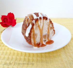 apple-angel-food-cake9
