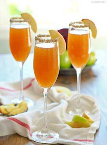 apple-cider-mimosa