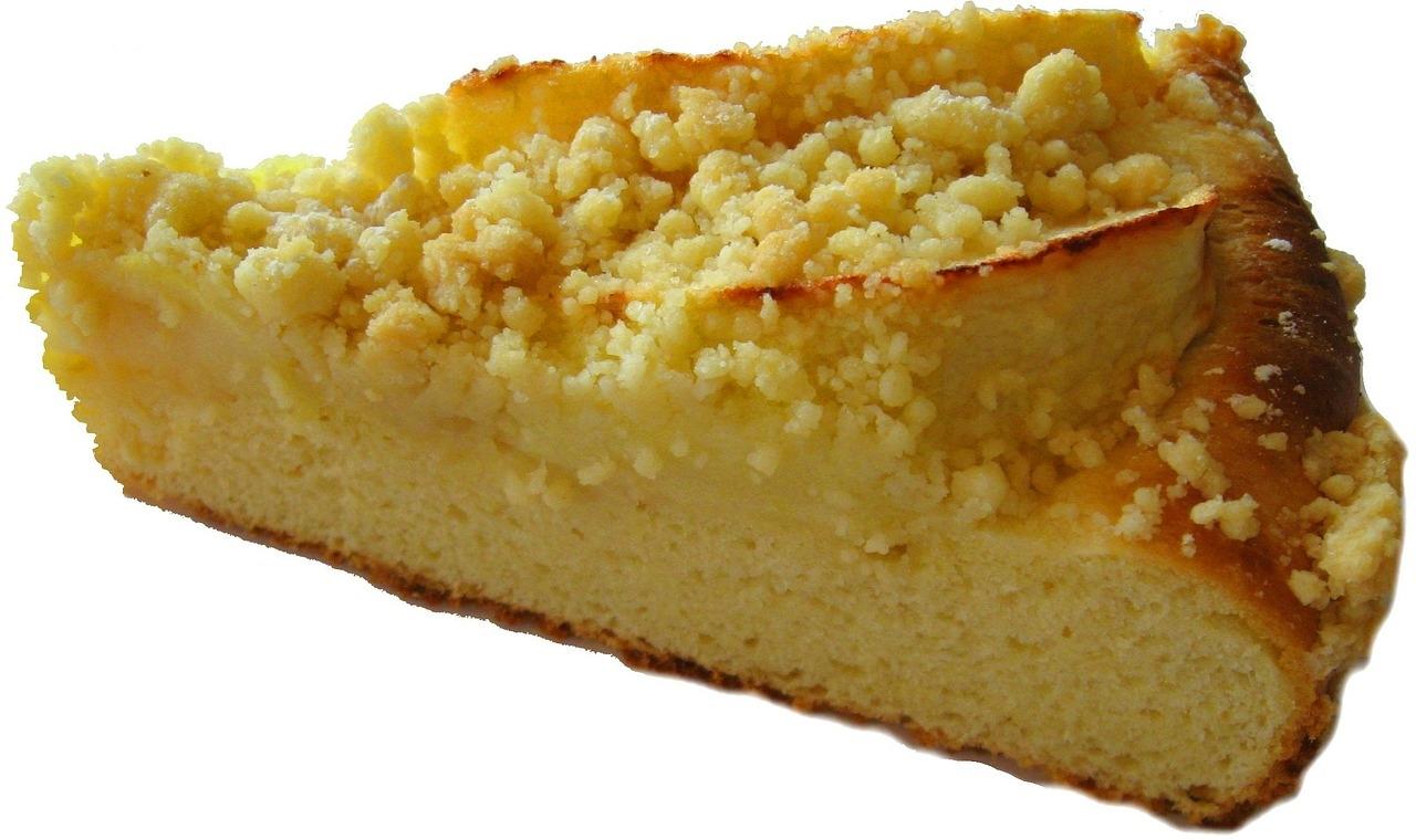 Sugar Free Apple Cake Uk