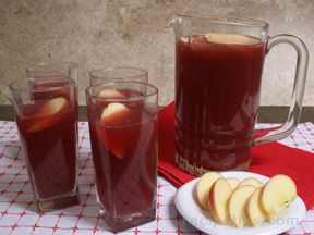 apple_orchard_punch