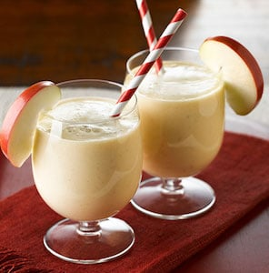 35 of the best apple drinks for fall prudent penny pincher