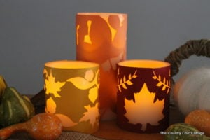 diy-paper-candle-wraps-014