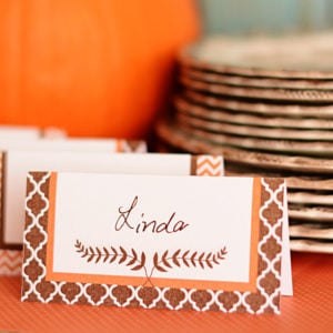 free-printable-thanksgiving-placecards_feat