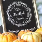free-printable-thanksgiving-thankful-sign-6-580x870