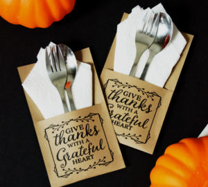 give-thanks-printable-3