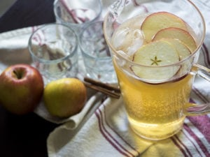 golden_apple_punch