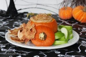 pumpkin-dip-5