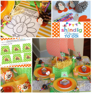 shindigthanksgivingkidstableprintable2
