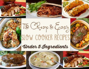 slow-cooker-recipes-small
