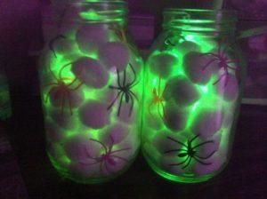 spider-jar2
