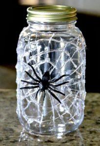 spider-web-mason-jars
