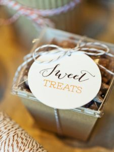 sweet-treats