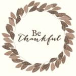 thankful1