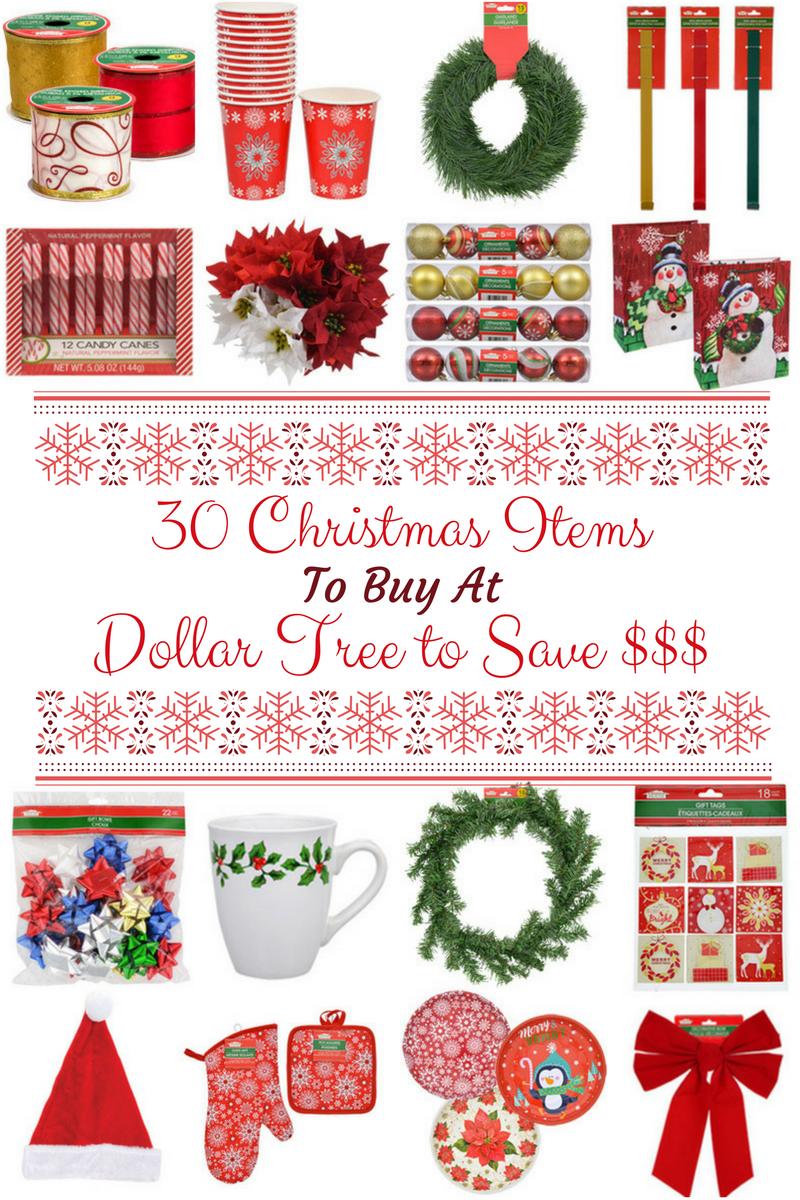 30-christmas-items-2
