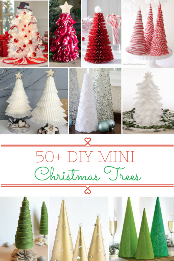 50-diy-mini-christmas-trees