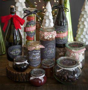 christmas-food-labels