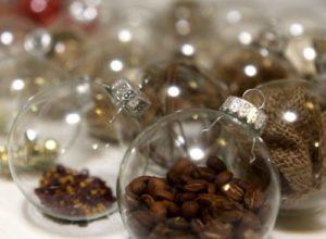 coffee-burlap-ornaments