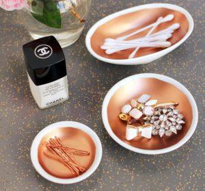 diy-copper-vanity-bowls