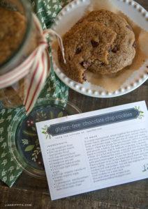 editable_recipe_cards_christmas