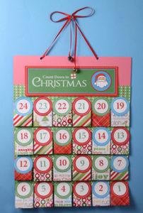 free-printable-advent-calendar