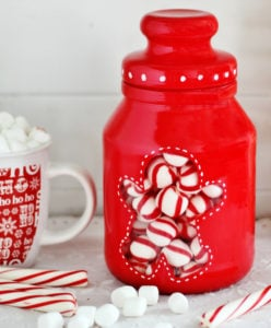 christmas-candy-jar
