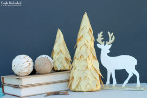 gold-leaf-holiday-decorations-crafts-unleashed-2